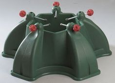 EMERALD INNOVATIONS DOMESTIC 31077 PENTA XMAS TREE STAND ** To view further for this item, visit the image link.