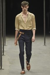 Dries-Van-Noten-Men-Spring-Summer-2015-Paris-Fashion-Week-Collection-017