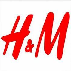 Modaya ayak uydur: H&M'den Büyük Adım