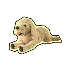 Cartoon Stickers, Cute Stickers, Sticker Organization, Png Icons, Cartoon Art Styles, Aesthetic Stickers, Cute Icons, Sticker Design, Cute Drawings