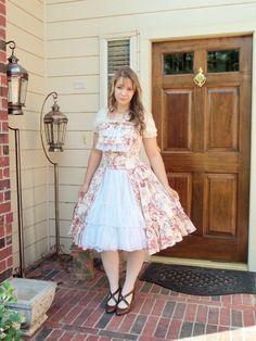 Lolita   Fashion   Classic