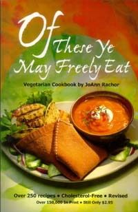 (http://www.teachservices.com/of-these-ye-may-freely-eat-rachor-joann/)