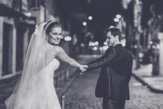 Confira mais detalhes do casamento de Isabel e Érico no  Euamocasamento.com #euamocasamento #NoivasRio #Casabemcomvocê