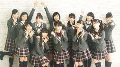 3月3日に2016年度の集大成アルバムを発売するさくら学院