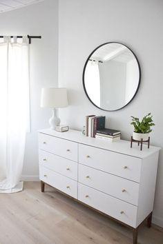 Bedroom Dresser Sets Ikea - Modern Bedroom Interior Design Check more at http://iconoclastradio.com/bedroom-dresser-sets-ikea/