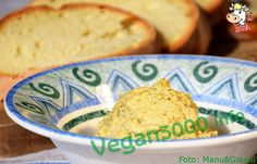 Vegan, Olives, Muffin, Breakfast, Recipes, Food, Almonds, Greedy People, Morning Coffee