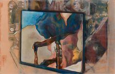 Pastels / Pastellit | Johanna Ehrnrooth | Page 2 Pastels, Painting, Art, Art Background, Painting Art, Paintings, Kunst, Drawings, Art Education