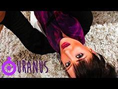 uranus in 4th house natal - YouTube