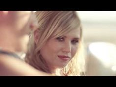 Andriëtte Sewe Oseane - YouTube Afrikaans, Music Videos, Songs, Youtube, Movies, 2016 Movies, Movie, Films, Film Books