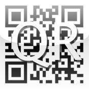 Qr Code Calendar Event Generator