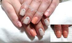 Nails ♥ - http://nailart-gallery.com/2015/02/nails-%e2%99%a5/