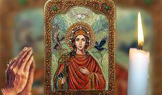 An de an, creștinătatea sărbătorește pe data de 25 iulie Adormirea Sfintei Ana, mama Preasfintei Fecioare Maria. În acest moment de mare însemnătate, cei care au probleme, indiferent de natura acestora, trebuie să citească o rugăciune de ajutor către Sfânta Ana. Sf, Princess Zelda, Fictional Characters, Cots, Fantasy Characters