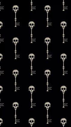 Witchy Wallpaper, Goth Wallpaper, Halloween Wallpaper Iphone, Halloween Backgrounds, Aesthetic Iphone Wallpaper, Pattern Wallpaper, Wallpaper Backgrounds, Aesthetic Wallpapers, Style Retro
