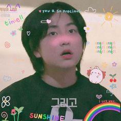 K Pop, Japanese Boy, Landing, Boy Groups, The Incredibles, Cute, Idol, Posters, Random