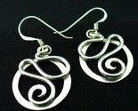 handmade earrings on etsy