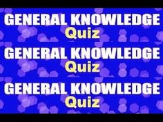 General Knowledge (GK) Quiz Questions and Answers What distance does Marathon covers