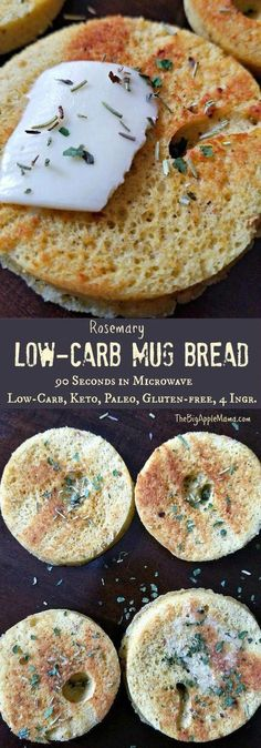 no carb diets Best Low Carb Keto Mug Bread, 90 Seconds in Microwave Low Carb Recipe Books, Best Low Carb Recipes, Low Carb Dinner Recipes, Keto Recipes, Healthy Recipes, Dessert Recipes, Lunch Recipes, Soup Recipes, Atkins Recipes