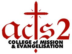Acts 2 College of Mission and Evangelisation in Osborne Park, WA