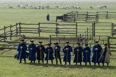 Hungary, Hortobagy National Park, Hungary History, Great Plains, Heritage Site, Cowboys, Milan, National Parks, Horses, Album, Places