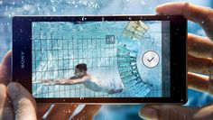 10 of the best #smartphones you can buy! #mobile
