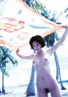 chiaki hara kishin shinoyama