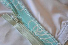 02.28.11   sdsa: zippers!   Flickr - Photo Sharing!