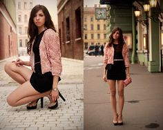 8:25 (by Janina Kachan) http://lookbook.nu/look/3768979-8-25