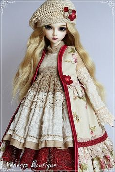 Fairyland Mirwen | Flickr - Photo Sharing!