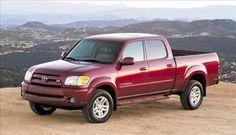 solution repair 2005 toyota xcion factory service manual car rh pinterest com Toyota Tundra Radio Fuse Toyota Tundra Running Boards