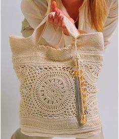 bolso+mandalas+de+crochet+patron1.jpg (401×470)