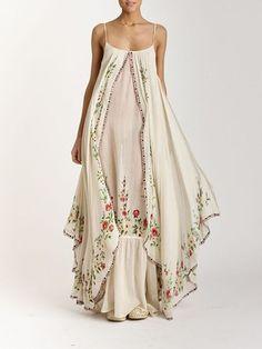 Plus Size Dresses, Sexy Dresses, Casual Dresses, Fashion Dresses, Sleeveless Dresses, Elegant Dresses, Formal Dresses, Boho Fashion, Fashion Ideas