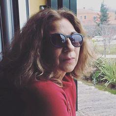 Lolita Flores ya tiene sus y le sientan de maravilla.  #NorrissMilano  http://ift.tt/1PezME1