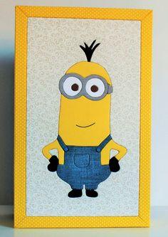 caixa-patchwork-embutido-minions-caixa-decorada.jpg (848×1200)