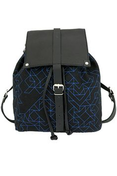 The 13 New Gen It Bags To Start Carrying. Now #refinery29