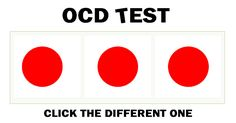 This is a fun color differentiation test that focuses on choosing a color that varies in shade compared to the others. It's a viral social media color quiz. Eye Test Quiz, Ocd Test, Color Quiz, Magic Eyes, Fun Quizzes, Different Colors, Challenges, Shapes, Psychology