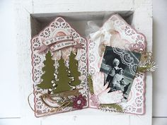 New November Marianne die cuts now available for PRE-ORDER at Crafts U Love http://www.craftsulove.co.uk/marianne.htm#1040