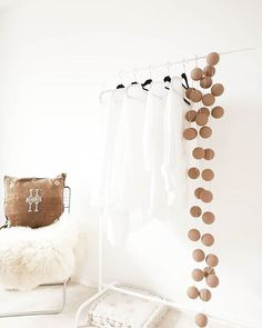 Cotton Ball Lights de Original (@cottonballlights_nl) • Instagram-fényképek és -videók