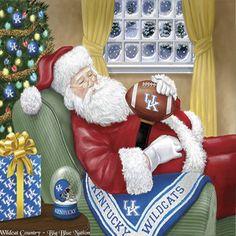 KY Christmas