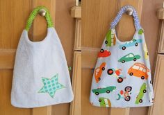 trendy sewing projects for kids boys bandana bib Sewing Projects For Kids, Sewing For Kids, Baby Sewing, Diy Projects, Baby Couture, Couture Sewing, Baby Boy Bibs, Bib Pattern, Purse Organization