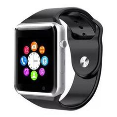 6b49dd11f Super Smartwatch for Your iPhone Android Smartwatch