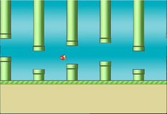 Flappy Bird Game Might Come Back Again! -Says Developer   A Droid Club