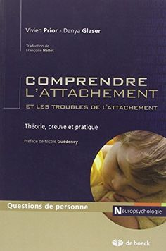 Le Trouble, Coaching, Questions, Choupette, Amazon Fr, Children, Early Years Education, Neuroscience, Kids Outfits