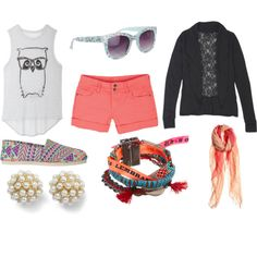 """""""We Make the Hipsters Fall in Love"""" by lpoole15 on Polyvore"""