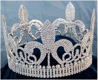 Castleford Crown