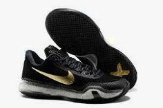 8f984c26f764 Basketball Shoes Nike Kobe 10 iD Drew League Championship Cheap Online