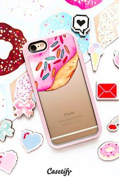 Click through to see more iPhone 6 case designs by Bruna Medeiros >>> https://www.casetify.com/brunamdeiros/collection | @casetify