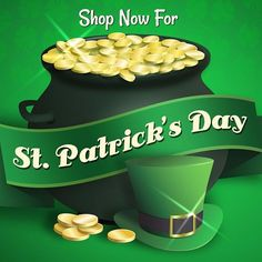 🍀 Have a Lucky ☘️ #StPattysDay 🌈http://www.theultimaterose.com/index.php/worlds-most-colorful-roses/st-patrick-s-day.html
