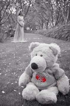 8a3859a19c6 Personalised teddy bear Australia Personalised Teddy Bears