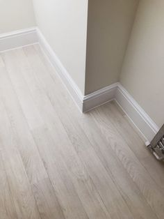 Home refurbishment can completely give a facelift to an otherwise old-looking house. Best Secrets Home Renovation Remodel Your Living Space Ideas. Living Room Flooring, Bedroom Flooring, Home Renovation, Home Remodeling, Floor Design, House Design, Wood Tile Floors, Grey Wood Floors, Vinyl Flooring