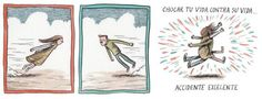 liniers-66
